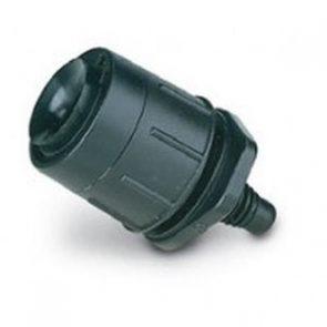 Xeri spray 360º TSXS