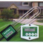 sensor de umidade