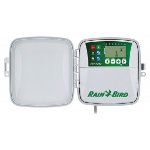 Controlador WiFi 6 estações ESP-RZXe