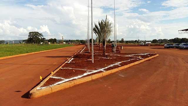 sistemas de irrigação - parte II c